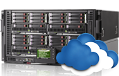 Cloud Servers