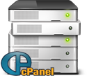Cpanel Dedicated Server