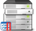Plesk Dedicated Server