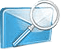 Free Email Forwarding